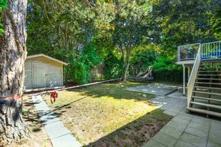 Photo 33: 16065 10A Avenue in Surrey: King George Corridor House for sale (South Surrey White Rock)  : MLS®# R2598304