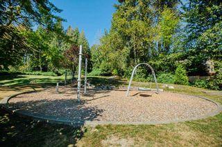 "Photo 39: 23862 133 AVENUE Avenue in Maple Ridge: Silver Valley House for sale in ""ROCKRIDGE ESTATES"" : MLS®# R2496957"