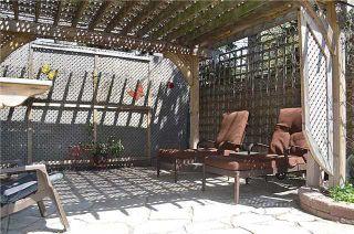 Photo 7: 95 Cultra Square in Toronto: West Hill House (Backsplit 4) for sale (Toronto E10)  : MLS®# E3504233