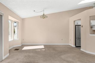 Photo 9: 84 2600 Ferguson Rd in : CS Turgoose Row/Townhouse for sale (Central Saanich)  : MLS®# 869706