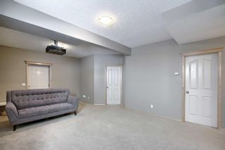 Photo 34: 23 Evanscove Heights NW in Calgary: Evanston Detached for sale : MLS®# A1063734