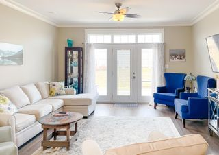 Photo 8: 13 Mackinnon Court in Kentville: 404-Kings County Residential for sale (Annapolis Valley)  : MLS®# 202107288