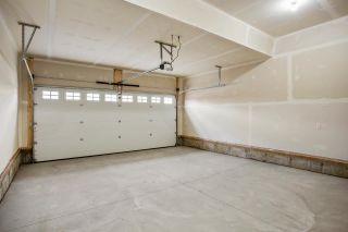 Photo 39: 5720 Cautley Crescent in Edmonton: Zone 55 House for sale : MLS®# E4262285
