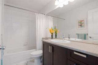 """Photo 20: 1432 MARGUERITE Street in Coquitlam: Burke Mountain Townhouse for sale in """"BELMONT EAST"""" : MLS®# R2520639"""