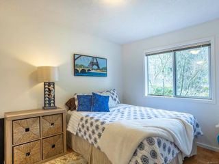 Photo 31: 731 Bradley Dyne Rd in : NS Ardmore House for sale (North Saanich)  : MLS®# 870727