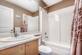 """Photo 26: 55 11067 BARNSTON VIEW Road in Pitt Meadows: South Meadows Townhouse for sale in """"COHO 1"""" : MLS®# R2603358"""