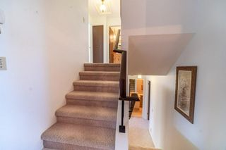 Photo 12: 628 Brookpark Drive SW in Calgary: Braeside Detached for sale : MLS®# A1083431