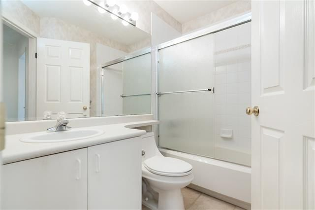Photo 18: Photos: #78-4933 FISHER in RICHMOND: West Cambie Townhouse for sale (Richmond)  : MLS®# R2550095