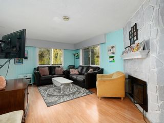 Photo 2: 2071 Harbourview Rd in : Sk Saseenos Half Duplex for sale (Sooke)  : MLS®# 866028
