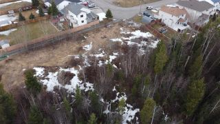 Photo 5: 2455 PARENT Road in Prince George: St. Lawrence Heights Land for sale (PG City South (Zone 74))  : MLS®# R2548505