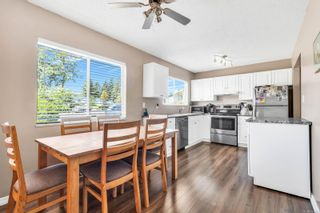 Photo 6: 1855 Cranberry Cir in : CR Willow Point House for sale (Campbell River)  : MLS®# 884153