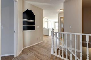 Photo 5: 28 33 Stonegate Drive NW: Airdrie Row/Townhouse for sale : MLS®# A1070455