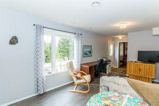 Photo 40: 6690 Southeast 20 Avenue in Salmon Arm: South Canoe House for sale (SE Salmon Arm)  : MLS®# 10148213