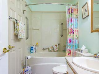 Photo 23: 2 2200 Manor Dr in COMOX: CV Comox (Town of) Row/Townhouse for sale (Comox Valley)  : MLS®# 808208