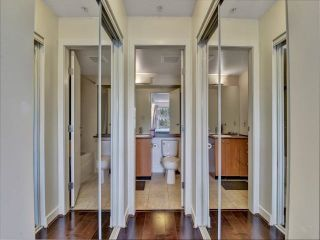 """Photo 25: 305 7088 MONT ROYAL Square in Vancouver: Champlain Heights Condo for sale in """"Brittany"""" (Vancouver East)  : MLS®# R2574941"""