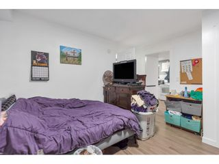 Photo 40: 5139 206 Street in Langley: Langley City House for sale : MLS®# R2509737