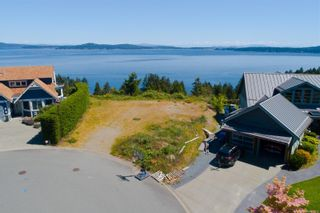 Photo 5: Lot 25 Bay Bluff Pl in : ML Mill Bay Land for sale (Malahat & Area)  : MLS®# 876085