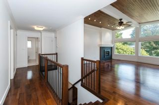 Photo 11: 3785 REGENT Avenue in North Vancouver: Upper Lonsdale House for sale : MLS®# R2617648
