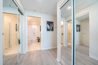"""Photo 25: 1902 138 E ESPLANADE Street in North Vancouver: Lower Lonsdale Condo for sale in """"The Premiere at The Pier"""" : MLS®# R2576004"""
