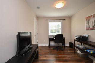 Photo 14: 206 Garrard Drive in Middle Sackville: 26-Beaverbank, Upper Sackville Residential for sale (Halifax-Dartmouth)  : MLS®# 202011854