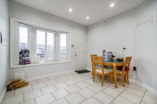Photo 10: 3354 MONMOUTH Avenue in Vancouver: Collingwood VE House for sale (Vancouver East)  : MLS®# R2578390