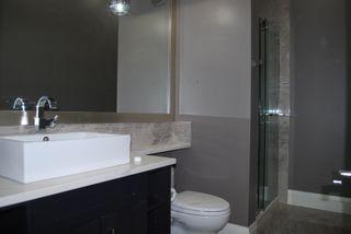 Photo 15: 3629 WESTCLIFF Way in Edmonton: Zone 56 House for sale : MLS®# E4248253