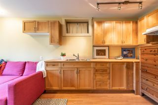 """Photo 21: 1006 PENNYLANE Place in Squamish: Hospital Hill House for sale in """"Hospital Hill"""" : MLS®# R2520358"""