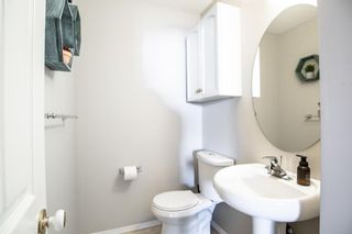 Photo 12: 408 Shannon Square SW in Calgary: Shawnessy Detached for sale : MLS®# A1088672