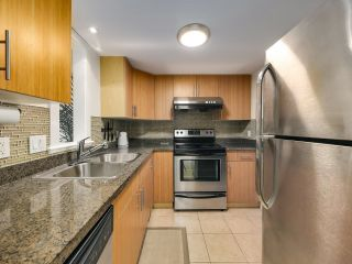 Photo 9: 303 3010 ONTARIO Street in Vancouver: Mount Pleasant VE Condo for sale (Vancouver East)  : MLS®# R2625066