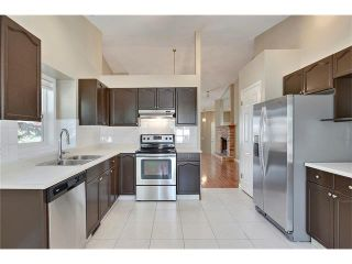 Photo 2: SW Calgary Bungalow For Sale