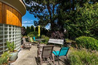 Photo 22: 324 3969 Shelbourne St in : SE Lambrick Park Condo for sale (Saanich East)  : MLS®# 883256