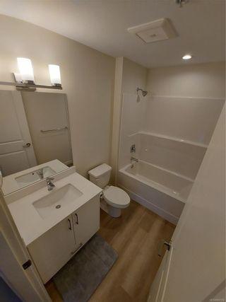 Photo 8: 503 815 Orono Ave in : La Langford Proper Condo for sale (Langford)  : MLS®# 881596
