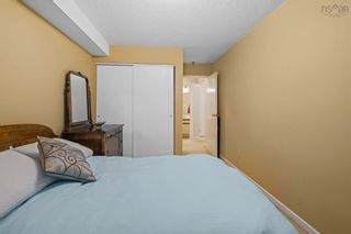 Photo 16: 107 51 Wimbledon Road in Bedford: 20-Bedford Residential for sale (Halifax-Dartmouth)  : MLS®# 202123437
