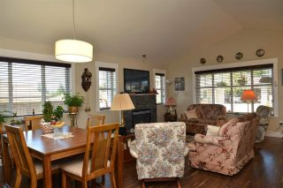 Photo 3: 5644 ANDRES ROAD in Sechelt: Sechelt District House for sale (Sunshine Coast)  : MLS®# R2085297