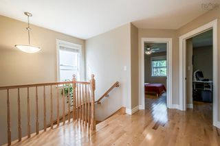 Photo 15: 123 Capstone Crescent in West Bedford: 20-Bedford Residential for sale (Halifax-Dartmouth)  : MLS®# 202123038