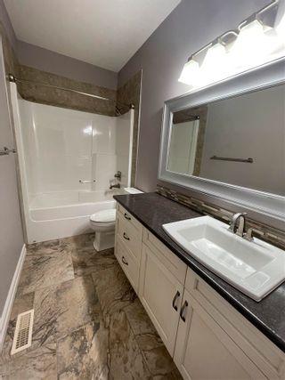 Photo 28: 2 GREENFIELD Bay: Fort Saskatchewan House for sale : MLS®# E4240951