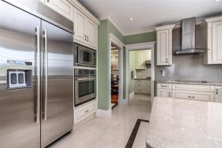 Photo 8: 4167 PRICE Crescent in Burnaby: Garden Village House for sale (Burnaby South)  : MLS®# R2578151