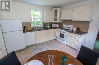 Photo 28: 15 Stoneyhouse Street in St. John's: House for sale : MLS®# 1234165