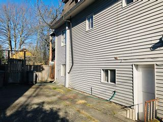 Photo 5: 1733 E 1ST Avenue in Vancouver: Grandview Woodland House for sale (Vancouver East)  : MLS®# R2339094