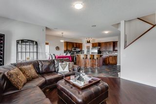 Photo 6: 391 Tuscany Ridge Heights NW in Calgary: Tuscany Detached for sale : MLS®# A1123769