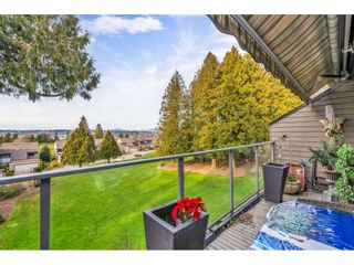 """Photo 14: 9 14065 NICO WYND Place in Surrey: Elgin Chantrell Condo for sale in """"Nico Wynd Estates"""" (South Surrey White Rock)  : MLS®# R2433148"""