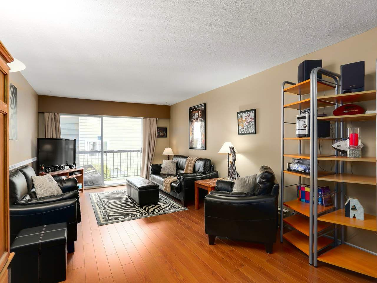 "Photo 6: Photos: 278C 8635 120 Street in Delta: Annieville Condo for sale in ""Delta Cedars"" (N. Delta)  : MLS®# R2037207"