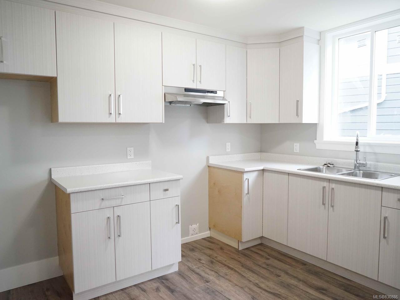 Photo 29: Photos: 123 Lindquist Rd in NANAIMO: Na North Nanaimo House for sale (Nanaimo)  : MLS®# 836886