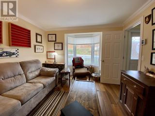 Photo 12: 22 Museum Road in Twillingate: House for sale : MLS®# 1229759