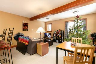 """Photo 15: 8349 NEEDLES Drive in Whistler: Alpine Meadows House for sale in """"ALPINE MEADOWS"""" : MLS®# R2328390"""