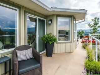 Photo 6: 3253 Folkestone Dr in NANAIMO: Na Departure Bay Row/Townhouse for sale (Nanaimo)  : MLS®# 824183