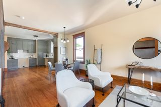 Photo 13: 219 MANITOBA Street in New Westminster: Queens Park House for sale : MLS®# R2616005