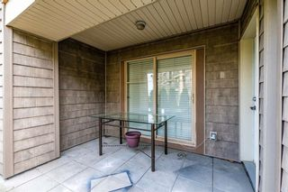 Photo 9: 102 45555 YALE Road in Chilliwack: Chilliwack W Young-Well Condo for sale : MLS®# R2603478