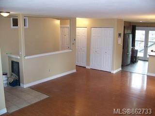 Photo 4: 2555 Stampede Trail in : Na Diver Lake House for sale (Nanaimo)  : MLS®# 862733
