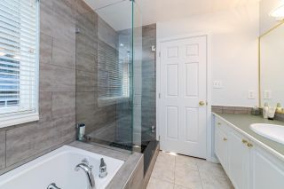 Photo 14: 1400 RIVERSIDE Drive in North Vancouver: Seymour NV House for sale : MLS®# R2422659